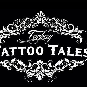 Torbay Tattoo Tales