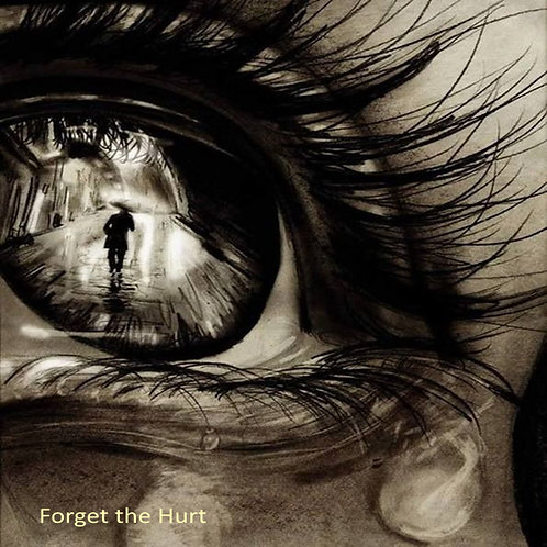 Forget the Hurt