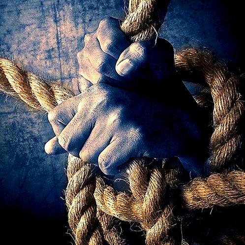 Yesterday's Rope