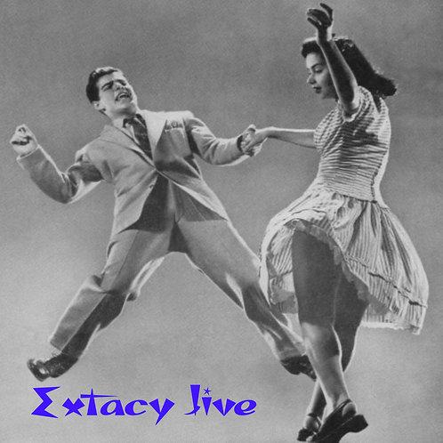 Extacy Jive