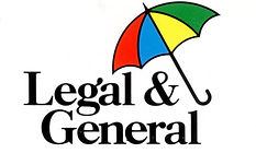 L&G logo.jpg