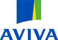 Aviva Primary Logo - full colour - RGB -