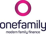 OneFamily Logo (002).jpg