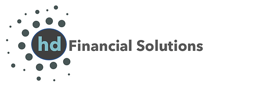 hd Financial Solutions