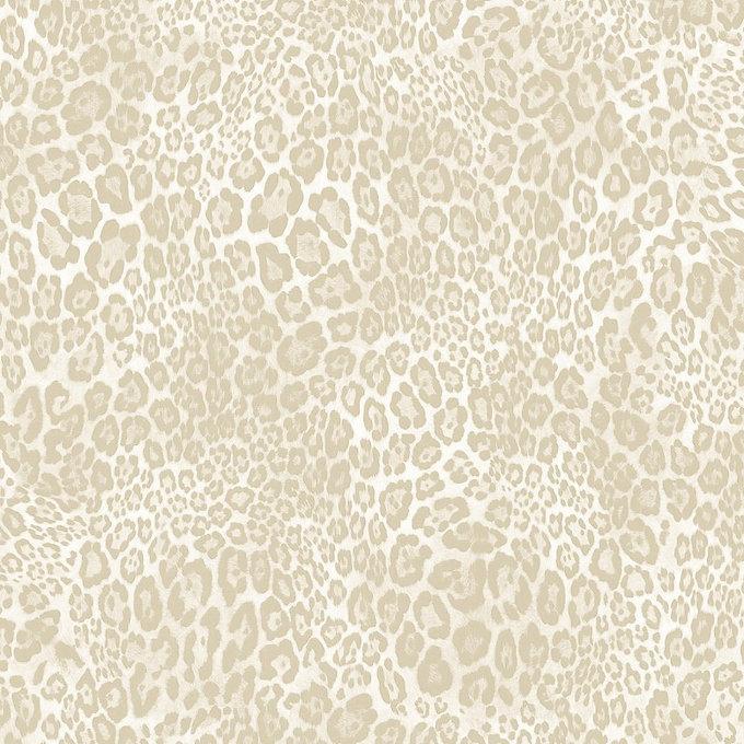 cheetah-print-wallpaper.jpg