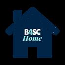 B4SC HOME.png