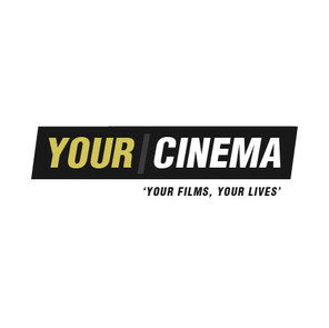 YOUR CINEMA