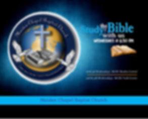2018  Bible Study Flyer.jpg