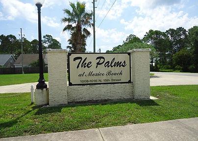 palms sign.jpg