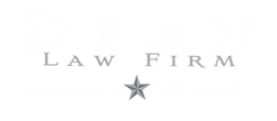 White Dean Law Firm Logo-04.png