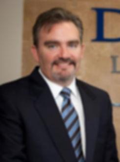 Attorney Christopher Dean
