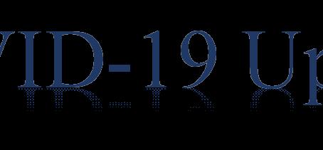 DLF Client COVID-19 Update