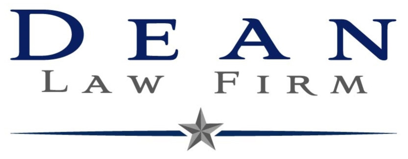 Dean Law Firm Personal Injury Attorney Houston