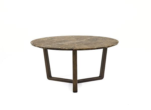 messeyne-tafel-rond-145-003.jpg