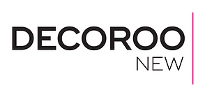 Decoroo New logo horizontaal wit.png