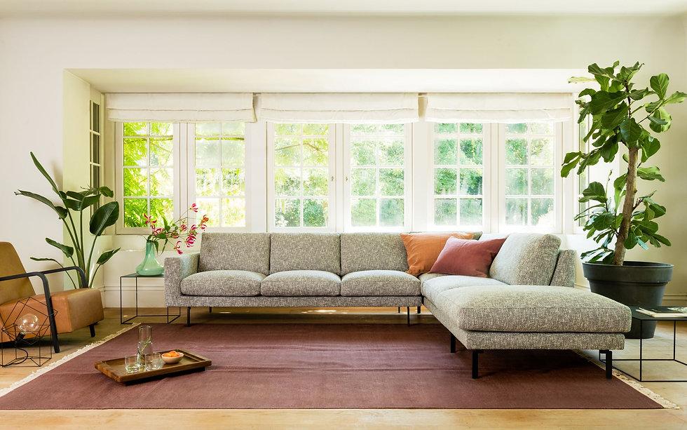 ticino-corner-fabric-fuzzy-grey-ambients