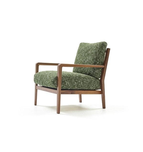 trocadero-fabric-green-lowres-1.jpg