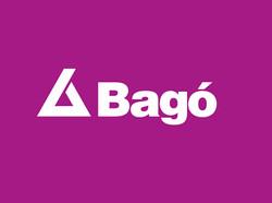 bago logo