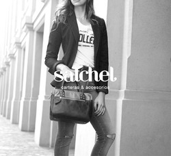 Satchel 03