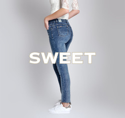 Sweet contenido 03