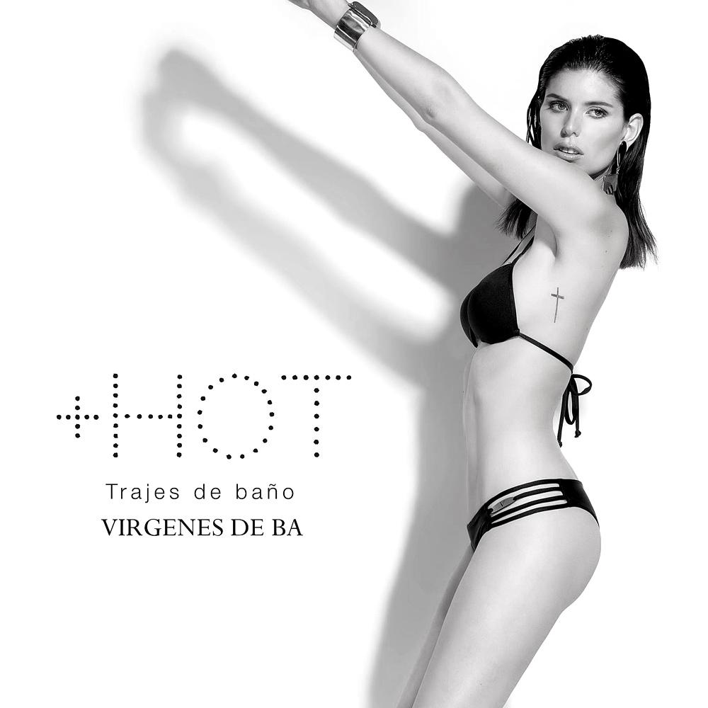 VIRGENES 03