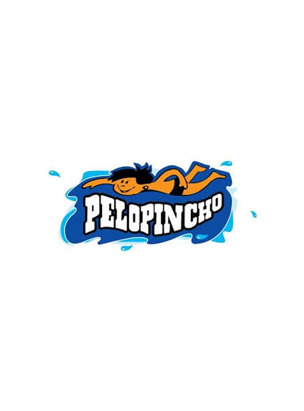 PELOPINCHO 4