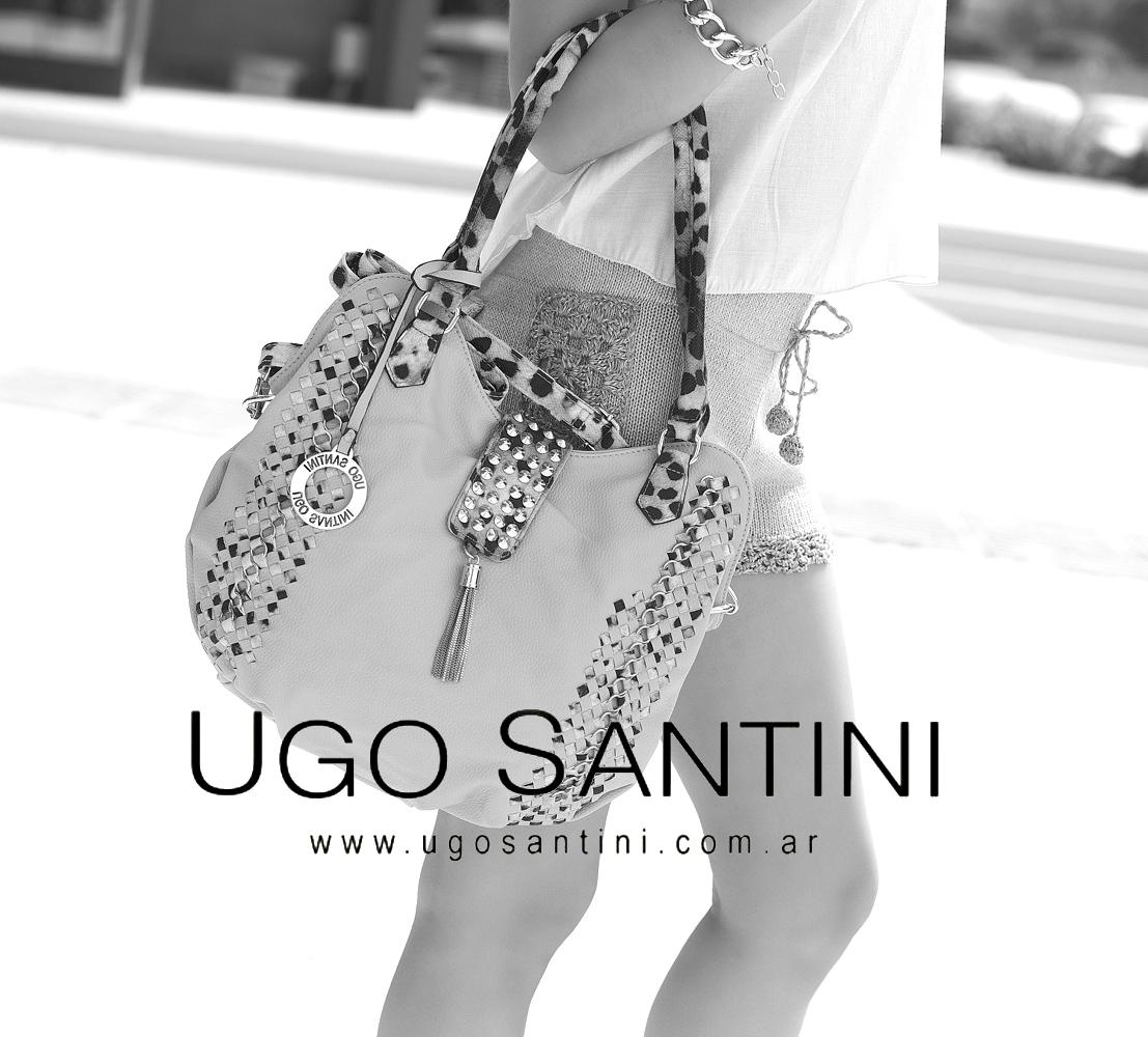 Ugo santini S 03