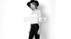 Sweet contenido 01
