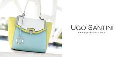 Ugo santini S 08