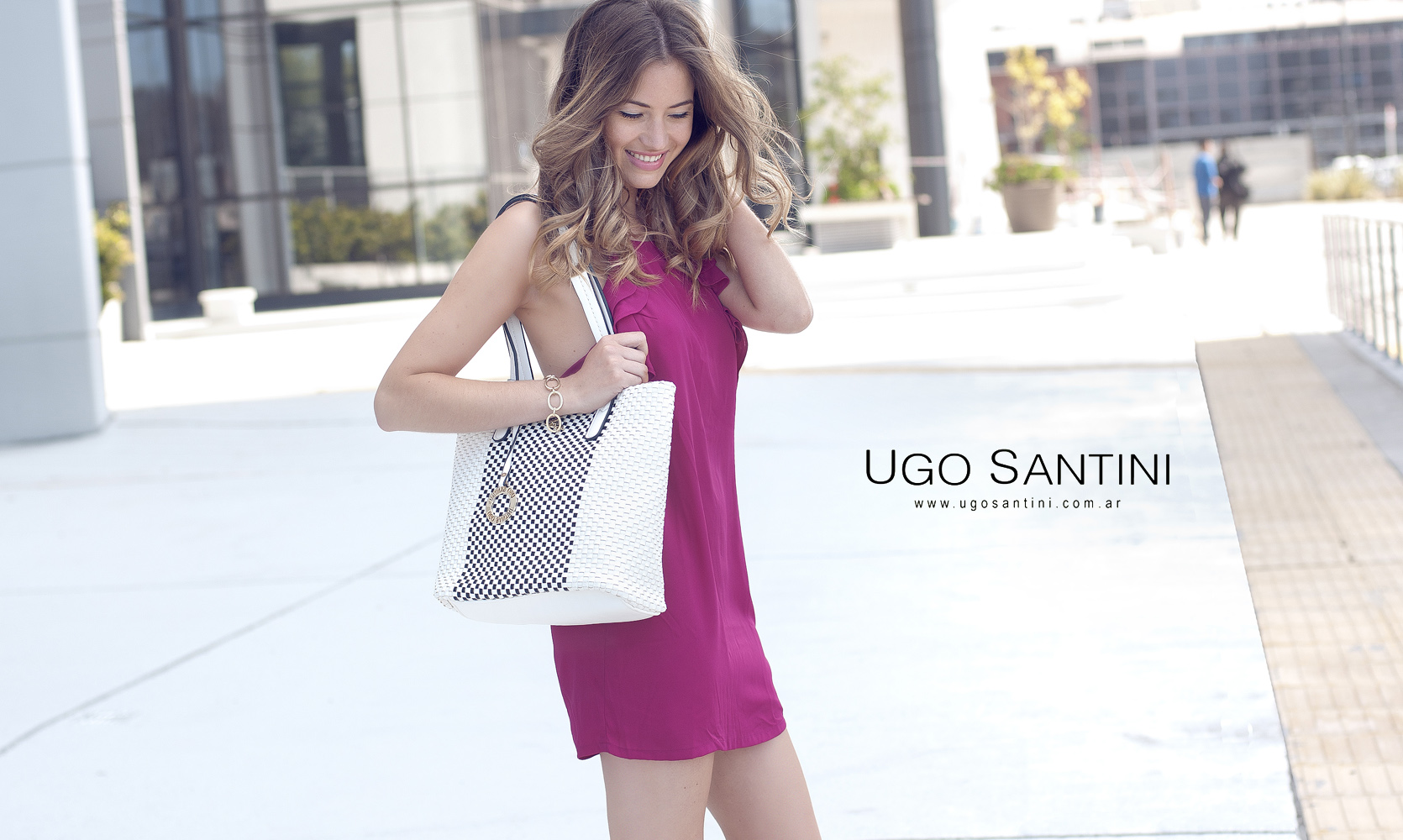 Ugo santini S 04