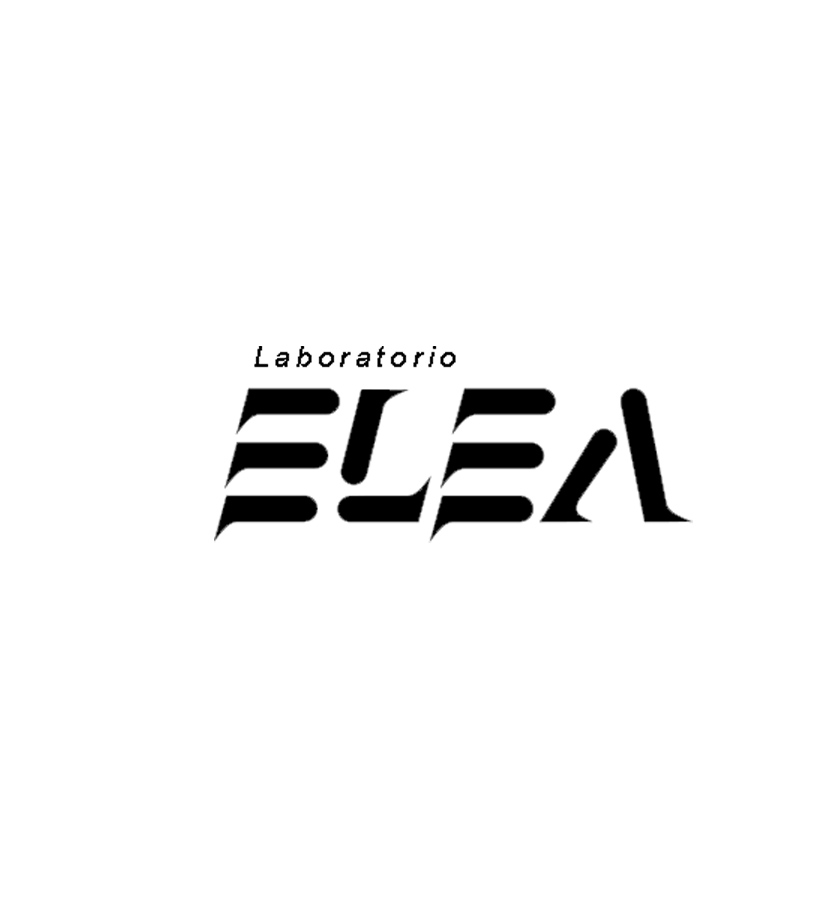 ELEA 05