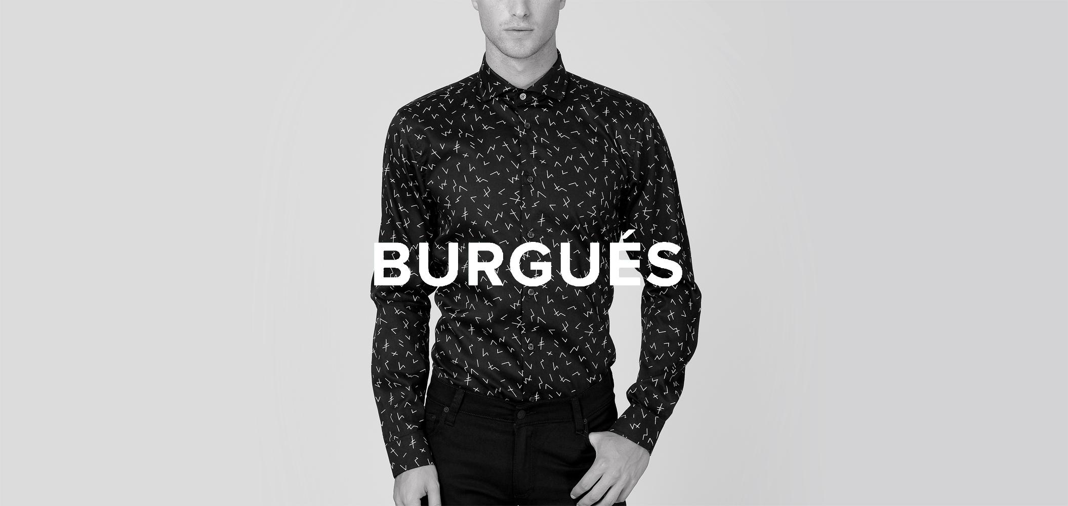El Burgues 01