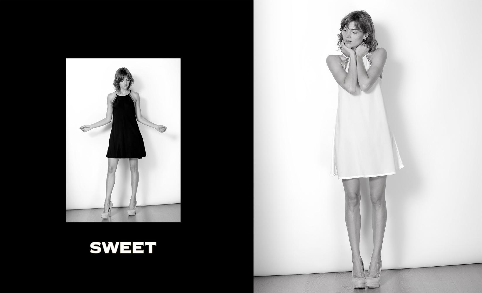 Sweet contenido 02