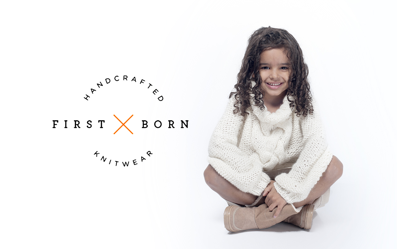 FIRST KIDS 2