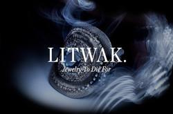 LITWAK