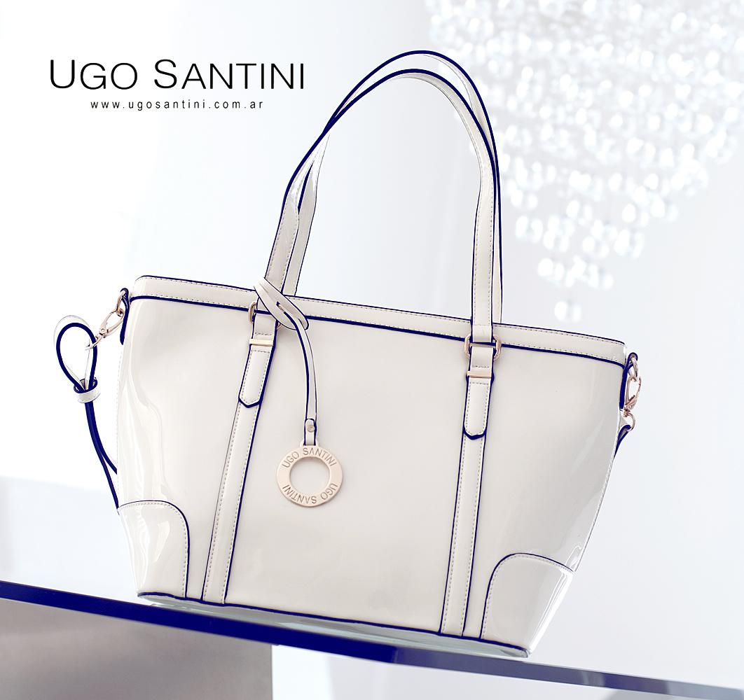 Ugo santini S 05