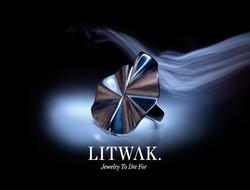 LITWAK 3