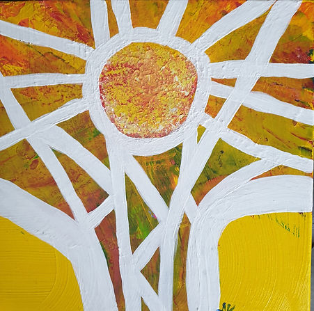 solaire2.jpg