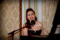 Symphonic Gotic Metal Female Singer