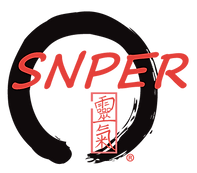 Logo-SNPER.png