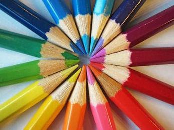 crayons_325747.jpg