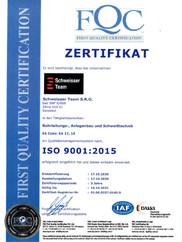 ISO_9001-2021.jpg