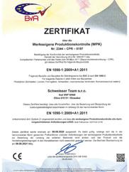 Zertifikate_Schweisserteam_page-0001.jpg