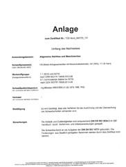 Zertifikate_Schweisserteam_page-0005.jpg