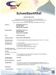 Zertifikate_Schweisserteam_page-0003.jpg