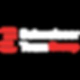 logo_group.png