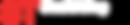 logo-scafolding.png