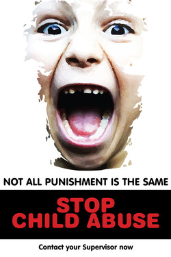 stop-child-punishment
