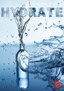 hydrate-main-gate-poster