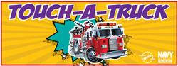 Touch-a-Truck-Banner